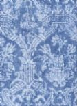 Empress Lotus Damask Wallpaper 2669-21769 By Beacon House for Brewster Fine Decor